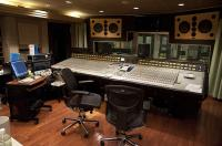 P Jam Recording (212) 285